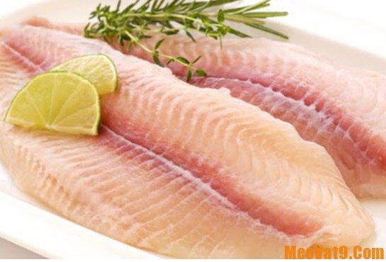 Rút xương cá nhanh không bị sót