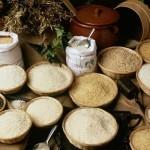 Mẹo chọn và bảo quản gạo ngon không bị mọt