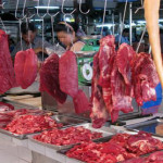 Mẹo phân biệt thịt trâu và thịt bò chính xác nhất