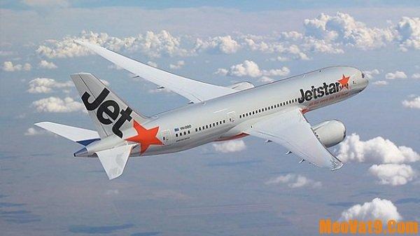 Hướng dẫn du lịch Phú Quốc bằng máy bay