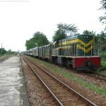 Mẹo di chuyển thuận lợi và an toàn khi du lịch Nha Trang
