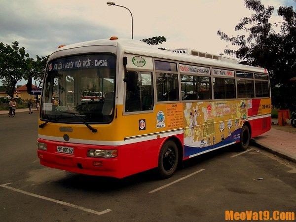 Hướng dẫn cách di chuyển du lịch Nha Trang tự túc và tiết kiệm