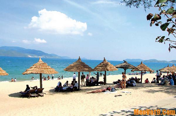 Nên du lịch Đà Nẵng vào thời điểm nào đẹp nhất?