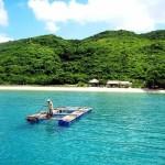 Những điểm du lịch ấn tượng và hút khách nhất Nha Trang
