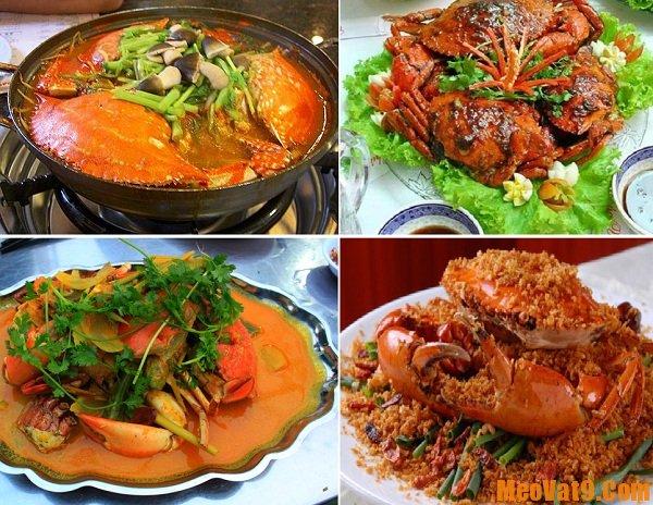Quán lẩu ngon, được đánh giá cao và yêu thích ở Sài Gòn