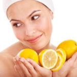 Mẹo trị mụn bằng vỏ trái cây cực kỳ hiệu quả