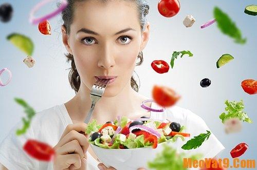 Cách chăm sóc môi sau khi xăm đúng nhất: Mẹo giữ môi an toàn, hồng đẹp sau khi xăm