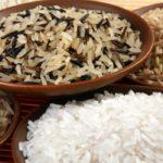 Mách bạn cách chọn gạo ngon và sạch cực chuẩn