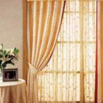 Cách chọn rèm cửa giúp tiết kiệm điện năng hiệu quả nhất