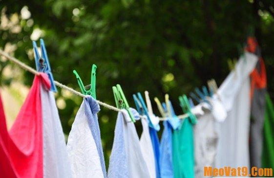 Sử dụng khăn tắm an toàn và hiệu quả