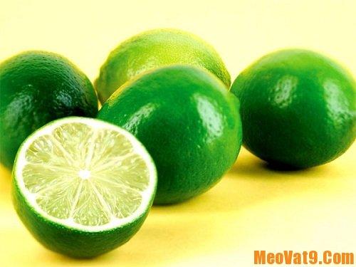 Bí quyết khử mùi hôi sau khi ăn tỏi: Cách khắc phục mùi hôi của tỏi sau khi ăn