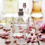 Cách phân biệt nước hoa thật giả