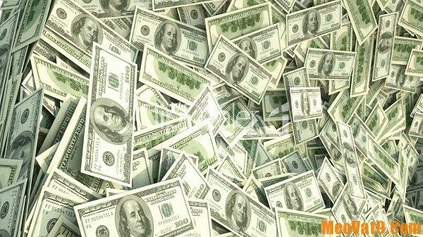 Cách phân biệt tiền đô thật và giả chính xác nhất, làm sao để phân biệt tiền dollar thật và dollar giả?