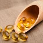 Cách trị thâm bằng vitamin E đơn giản mà hiệu quả