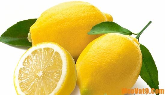 Trị thâm bằng vitamin E như thế nào? Hướng dẫn trị thâm bằng vitamin E tại nhà