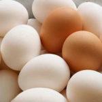"""""""Bật mí"""" cách luộc trứng gà lòng đào thật đơn giản"""
