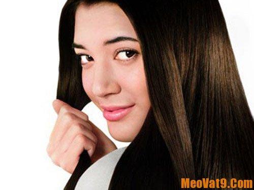 Trị rụng tóc bằng tỏi hiệu quả: Mẹo trị rụng tóc bằng tỏi nhanh chóng, hiệu quả