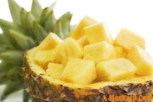 Những loại quả có tính mát vào mùa hè, ăn quả gì thanh nhiệt, mát gan trong mùa hè