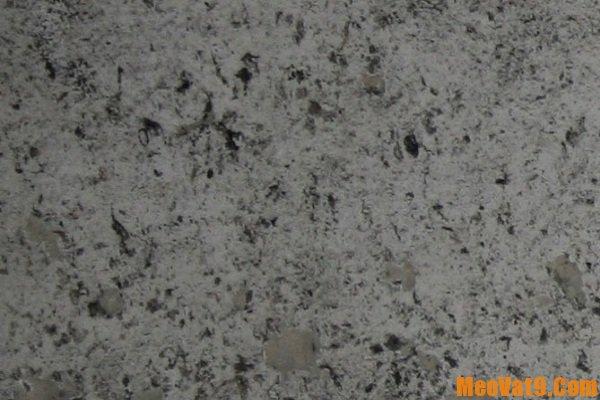 Mẹo tẩy sạch mọi vết bẩn trên tường