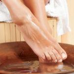 Mách bạn cách làm nhỏ bắp chân đơn giản, hiệu quả cao