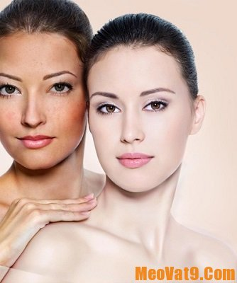 Cách phân biệt collagen thật giả
