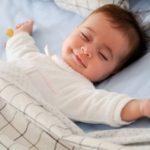 Cách phòng tránh viêm amidan ở trẻ nhỏ cực hiệu quả