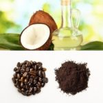 3 cách tắm trắng bằng bã cà phê hiệu quả bất ngờ, an toàn