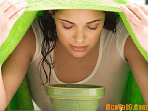 Mẹo trị mụn đầu trắng cực đơn giản, các phương pháp trị mụn đầu trắng nhanh, hiệu quả tại nhà