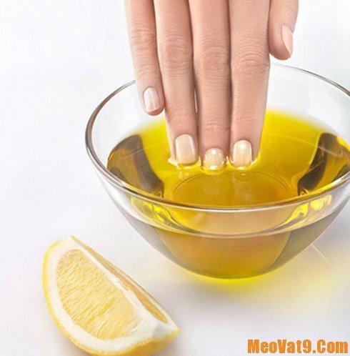 Cách trị vết chai ở bàn chân, bàn tay nhanh chóng, hiệu quả