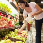 Mẹo đi chợ và nấu ăn tiết kiệm tối đa ai cũng nên biết