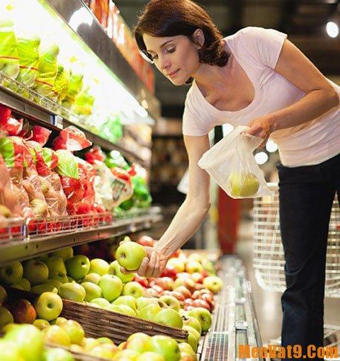 Hướng dẫn cách đi chợ và nấu ăn tiết kiệm, làm sao để tiết kiệm chi phí đi chợ mua sắm?