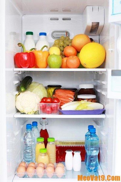 Mẹo đi chợ và nấu ăn tiết kiệm đơn giản, bí quyết giúp giảm chi tiêu khi đi chợ mua thức ăn