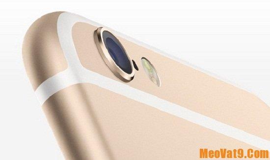 Mẹo phân biệt iphone 6s thật và giả cực chính xác, các cách nhận biết iphone 6s thật và iphone 6s giả