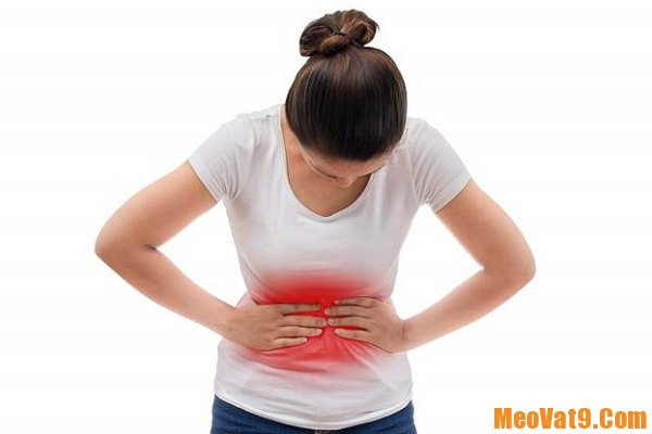 Đau dạ dày có biểu hiện như nào? Tổng hợp các dấu hiệu đau dạ dày chính xác